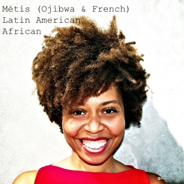 African-Latin-American-Metis-Ojibwa-and-French