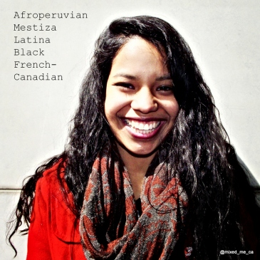 Afroperuvian_Mestiza_Black_Latina_FrenchCanadian