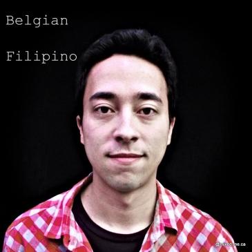 Belgian_Filipino_RemaTavares_5