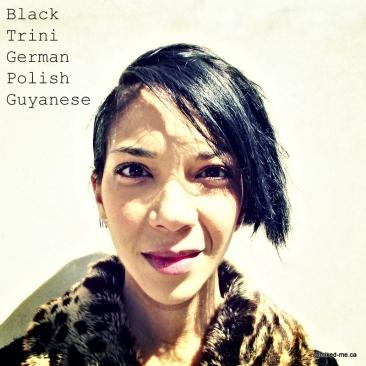 Black_Trini_German_Polish_Guyanese