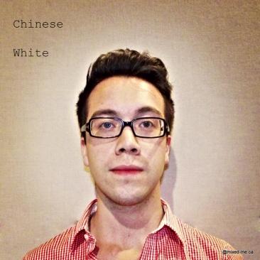 Chinese-White-copy