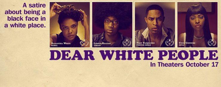 Dear-White