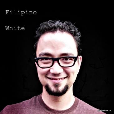 Filipino_White_RemaTavares_3