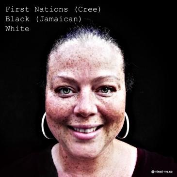FirstNations_Black_White_RemaTavares_1
