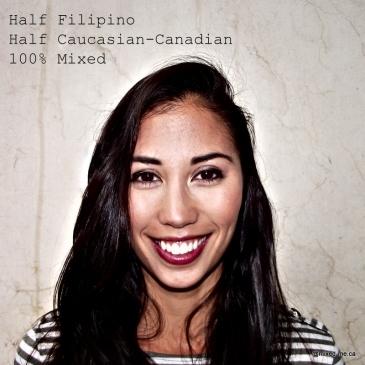 Half-FilippinoHalf-CaucasionCanadian-100Canadian