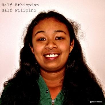 HalfEthiopianHalfFilipino-copy