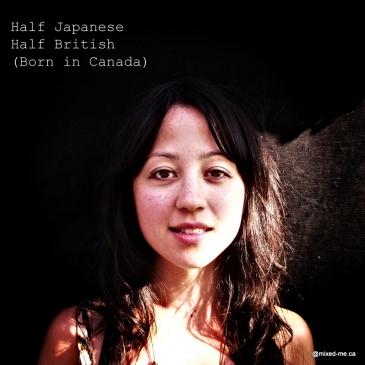 HalfJapanese_HalfBritish_RemaTavares_4