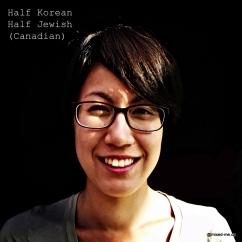 HalfKorean_HalfJewish_RemaTavares_6