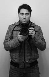 JCS_BW_Camera