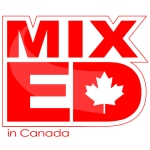 Mixed-in-Canada-logo-sq