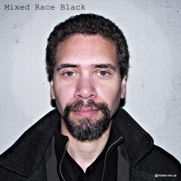 MixedRaceBlack