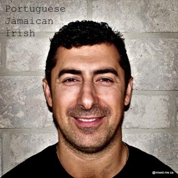 Portuguese_Jamaican_Irish