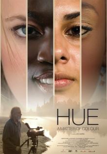 poster-hue-lg