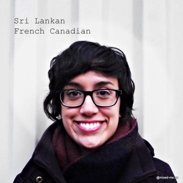 SriLankan_FrenchCanadian